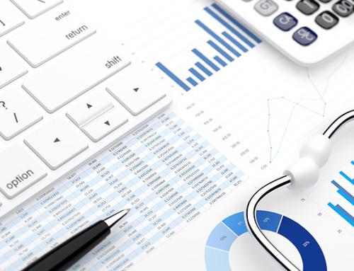 Strategische en financiële vraagstukken