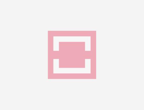 P360 – het nieuwe Programma vanEisen