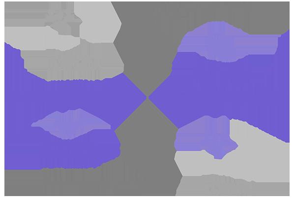 Schema modellen huurder-verhuurder systematiek