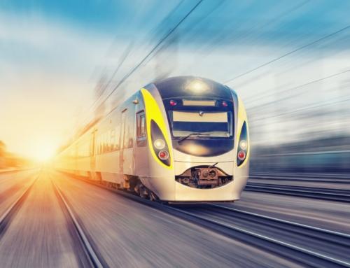 Groen licht voor aanbesteding treindienst Eindhoven-Düsseldorf