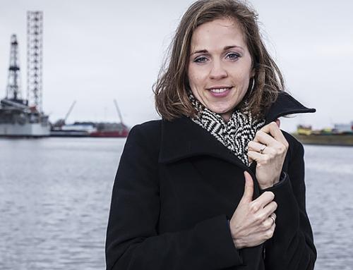 Miriam van Dalen: 'Trusted advisor', zo wil ik graag gezien worden