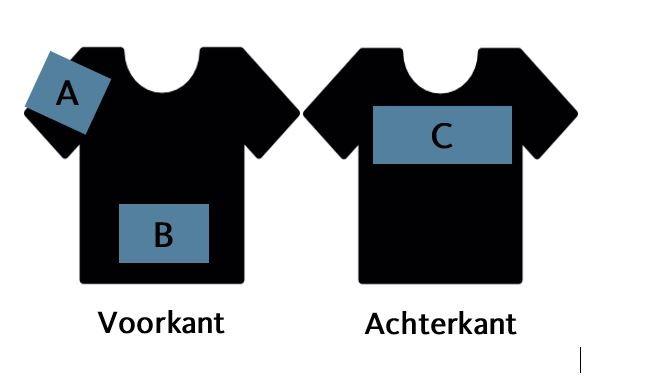 Shirtsponsoring
