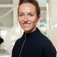 Anne-Louise Bergkamp