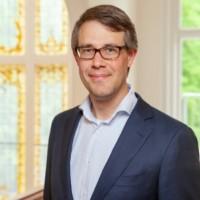 Christiaan de Pous