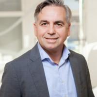 Gerard Scheffrahn