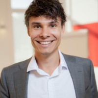 Jasper Müller