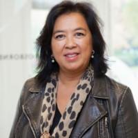 Jolanda Rossum-van Loon