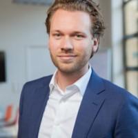 Mark Marijnissen