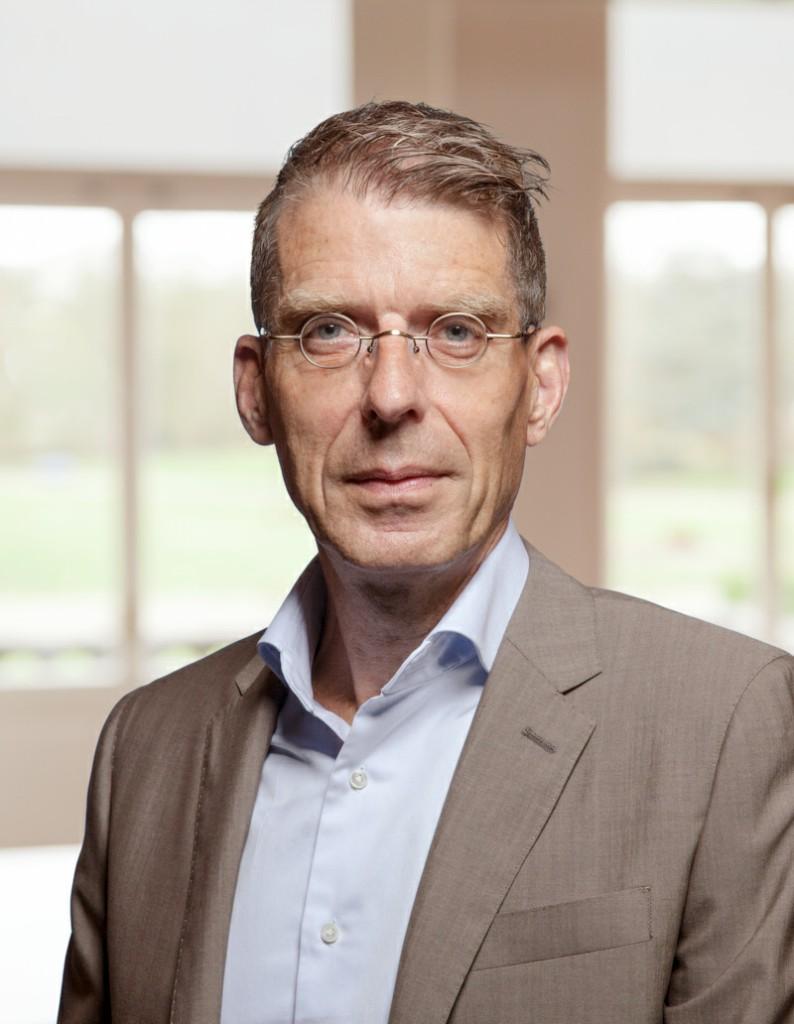 Wim Demmers