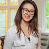 Natasha Hoang