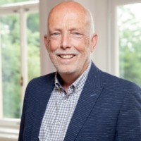 Willem van der Schoor