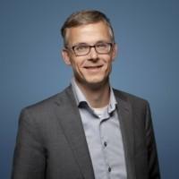 Werner Plekkenpol