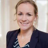 Marieke Hietbrink