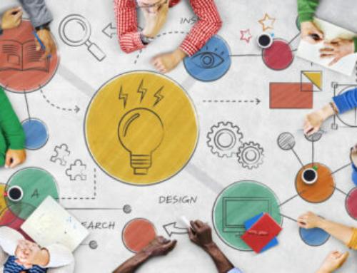 Met het circulair innovatiepartnerschap versnelt u de verduurzaming van uw portfolio