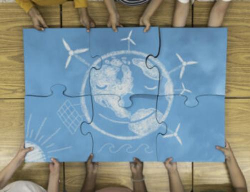 Hoe neveneffecten de samenwerking in multifunctionele projecten kan verbeteren