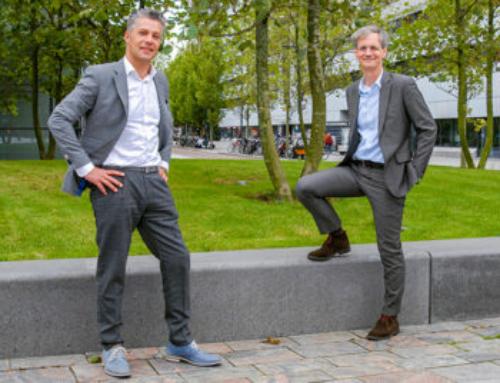 Dutch Green Building Week inspireert en stimuleert duurzaam bouwen