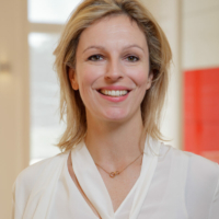 Femke Rasenberg