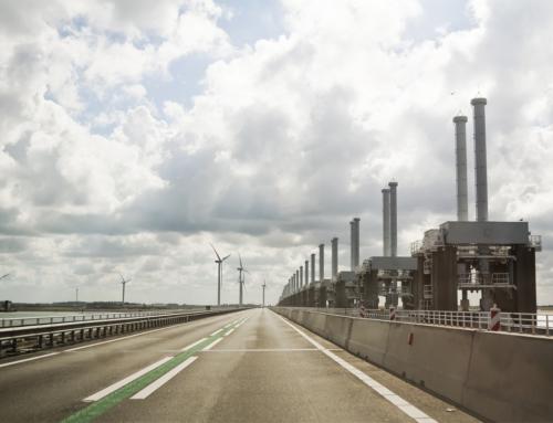 Ondersteuning opstellen jaarplan team Milieu Provincie Zeeland