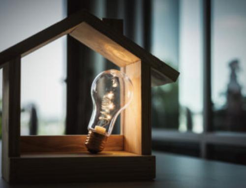 Alternatieve projectontwikkeling voor energietransitie