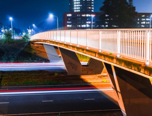 A2 Randweg Eindhoven