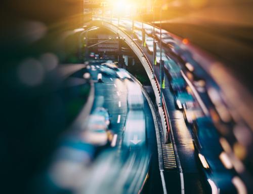 Adaptiviteit en flexibiliteit in projectaanpak RWS in MIRT-proces